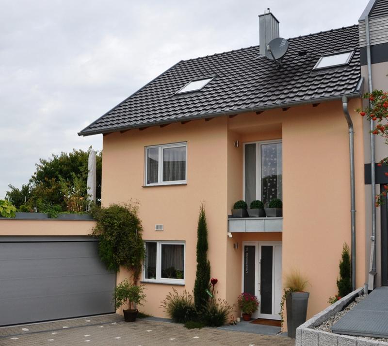 garagendach als terrasse umbau free free keller zu. Black Bedroom Furniture Sets. Home Design Ideas