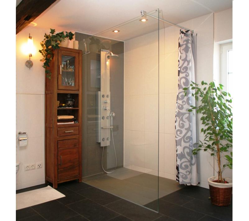 Bodengleiche Dusche Altbau : Anbau,Sanierung,Umbau,Bauernhaus,Erweiterung,Modernisierung,Altbau