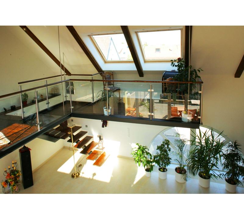 treppe wohnzimmer:Anbau,Sanierung,Umbau,Bauernhaus,Erweiterung,Modernisierung,Altbau